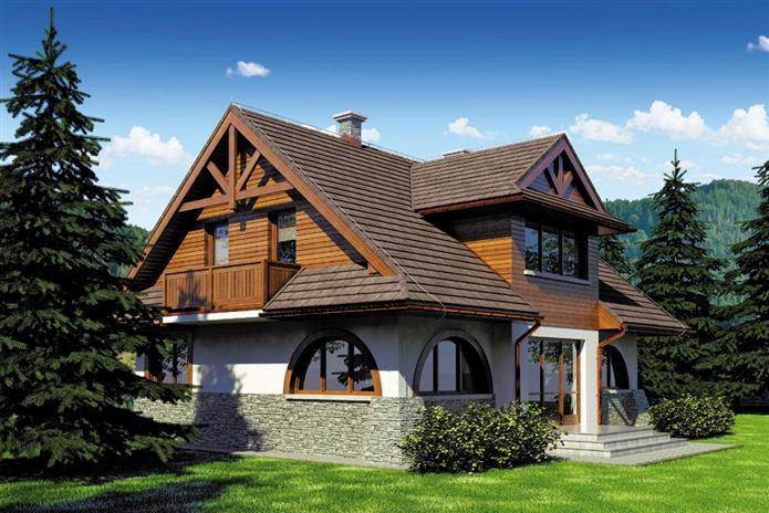 Case ieftine din lemn sau zidarie in toata tara peste for Case din lemn pret 5000 euro