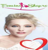 FeminiShop SRL