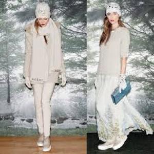 hibla italian fashion