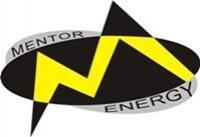SC MENTOR ENERGY SRL