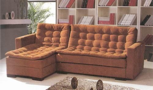 Canapea pat canapele cu extensie pat for Canapea pat