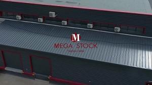 Mega Stock