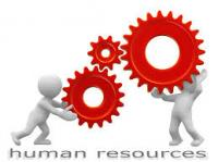 Accounting and HR Services SRL