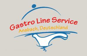 Gastro Ade Line srl