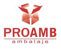 PROAMB SRL