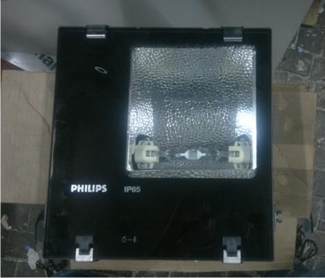 Proiector philips ip65 - Foco philips ip65 ...