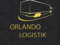 Orlando Logistk SRL