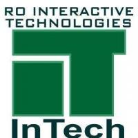 Ro Interactive Technologies