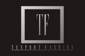 Texport Trading