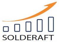 solderaft