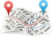 SC GPS1.RO SRL