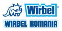 Wirbel Romania