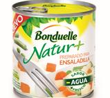 Conserve Bonduelle