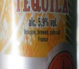 Lichidare stoc bere DESPERADOS 5.9% alcool