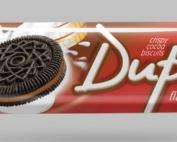 Lichidare stoc biscuiti cu ciocolata.