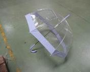 Lichidare stoc umbrele