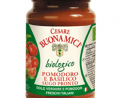 Lichidare stoc pasta de tomate bio