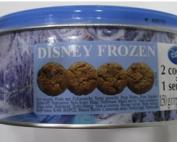 Lichidare stoc de ulei de masline si biscuiti