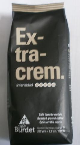 Lichidare stoc cafea - Spania