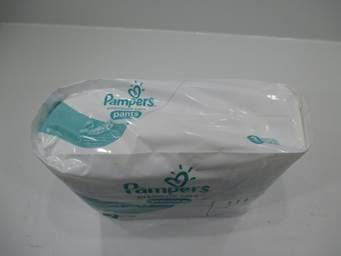 Lichidare stoc '' Pampers Pants''