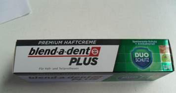 Lichidare stoc pasta si periute de dinti