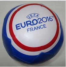Lot de mingi EURO 2016