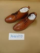 Lichidare stoc pantofi de piele