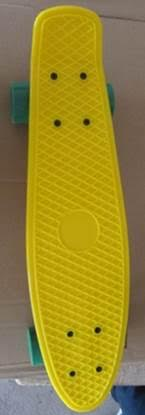 Lichidare super lot de Skateboard-uri