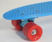Lichidare super lot de Skateboard-uri