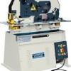 Foarfeca combinata model HKM , productie Sahinler-Turcia