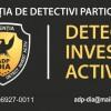 Agentie de detectivi in Moldova. Servicii de detectiv in Moldova.