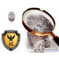 Servicii de Detectiv, Expertiza si Detector de minciuni in Chisinau. Agenti