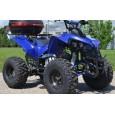 ATV Nitro 125cmc  Warrior 3G8  Tractiune/4x2