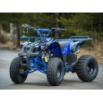 Atv Kxd 006-8 Toronto 125cc#Semi-Automat