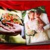 Cautam colaboratori - albume nunta