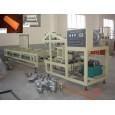 Echipamente  de mufare tevi PVC rigide -productie China
