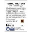 Antigel TERMO PROTECT - 20kg