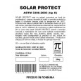 Antigel SOLAR PROTECT - 20kg