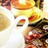 Cafea Gano Excel