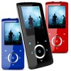 MP4 player Playbox Quadro 440 2GB