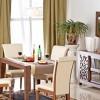 mobila-decor.ro Mobila de sufragerie - living Florenza