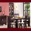 Mobila de sufragerie mobila-decor.ro Mobila sufragerie-dining CUBE
