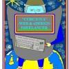 Realizez Pagini WEB, postez DATE, Anunturi si Bannere Publicitare. pe SITE