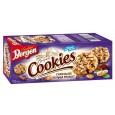 Cookies choco alune