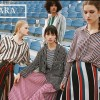 Cel mai nou stoc Zara in exclusivitate