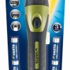 Lanterna Varta Flashlights LED