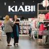 Kiabi , barbat si femei ,1,8 EUR bucata