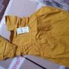 BRAND KIABI , haine pentru femei si barbati  , PRET 0.70 CENTI BUCATA