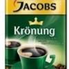 Jacobs Krönung 500 gr