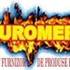 Importator & Furnizor PRODUSE PIROTEHNICE